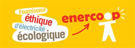 cuisine regionale enercoop paca fournisseur éthique d 39 électricité écologique