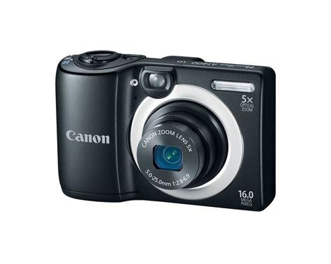 Canon Digital Camera  Video Search Engine At Searchcom