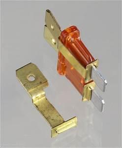 Viar Compressor Connection