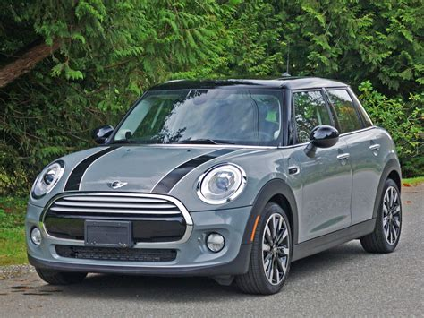 Mini Cooper 5 Door Modification leasebusters canada s 1 lease takeover pioneers 2015