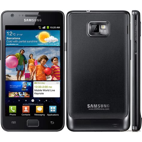 install cm10 1 android 4 2 2 t mobile galaxy s2 sgh t989
