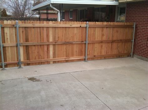 Kitchen Valances Ideas - installing chain link fence privacy ideas fence ideas