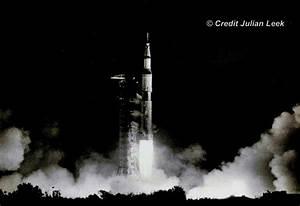 Gene Cernan, Last Man on the Moon, Honored at Kennedy ...