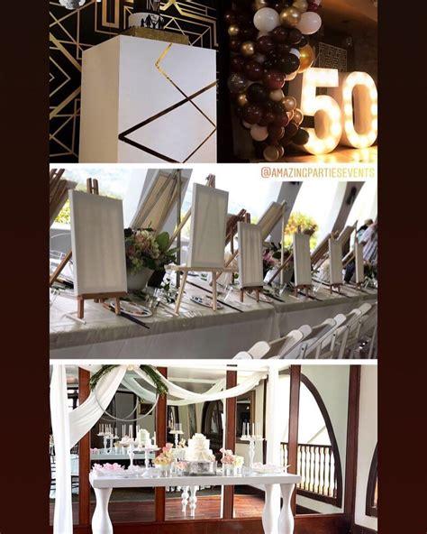 amazing events on instagram tres eventos ayer