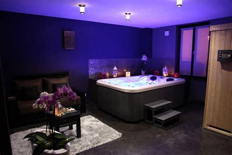 location spa privatif chambre wattrelos