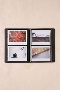 Album Photo Polaroid : 25 best ideas about instax wide on pinterest instax 210 instant photo and polaroid instax ~ Teatrodelosmanantiales.com Idées de Décoration