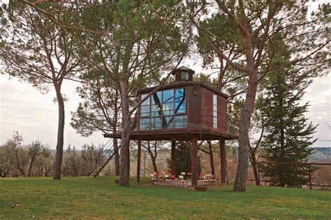 Mein Himmlisches Baumhaus Wohnen In Den Wipfeln