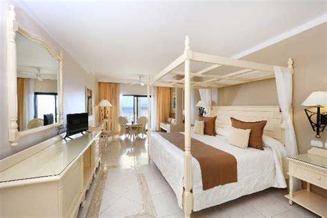 akumal rooms bahia principe hotels resorts