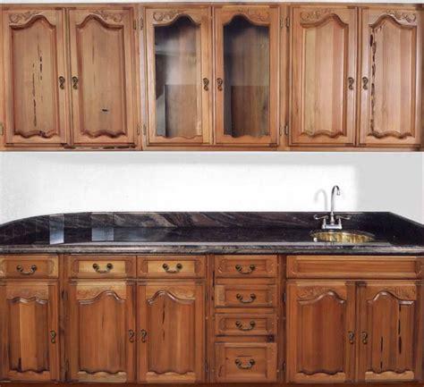 kitchen furniture photos kitchen cabinets design d s furniture