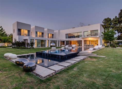 best home designs top 50 modern house designs built architecture beast