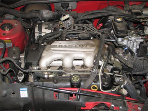small engine service manuals 1995 chevrolet corsica on board diagnostic system 1995 chevy corsica starter motor 20171465