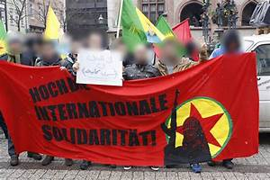 Antifaschistische Linke International A.L.I.