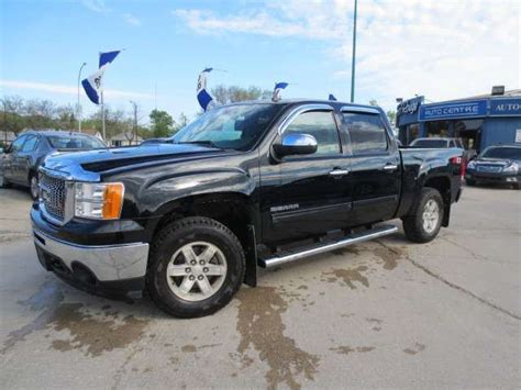 automotive air conditioning repair 2011 gmc sierra 1500 electronic valve timing 2011 gmc sierra 1500 sle z71 4x4 crew cab black fort rouge auto centre wheels ca