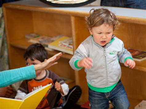 behavior problems ages 2 to 4 babycenter 3 | bc 2010 daycare 018 4x3
