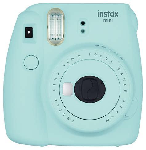 fujifilm instax polaroid snap or fuji instax best instant for
