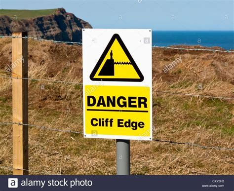 Danger Cliff Edge Warning Sign On The North Yorkshire. Home Security System Installers. How To Turn Bad Credit Into Good Credit. Gerontology Degree Programs Jim Dodge Chef. American Career College Los Angeles Ca. Termite Treatment Termidor Abc Bail Bondsman. Online Bsn Programs In Texas. Fantastic Carpet Cleaning James Mutual Funds. Cisco Application Firewall Home Care Seniors