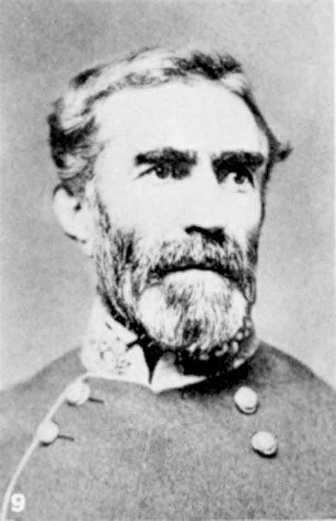 famous confederate general quotes quotesgram