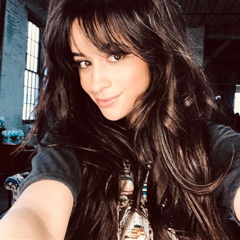 Camila Cabello Home Facebook