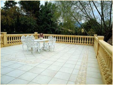 2 säulen hebebühne balustraden bodenbel 195 164 ge natursteine wandverkleidungen