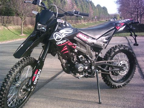 125cc motocross bikes for sale uk off road bikes learner legal motorbikes trials bikes