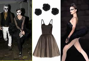 Déguisement Halloween Fait Maison : deguisement halloween femme a faire soi meme ~ Melissatoandfro.com Idées de Décoration