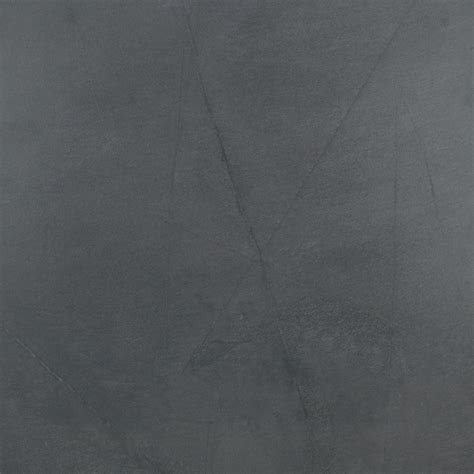 grey tile floor tile bing floor tiles pinterest bathroom floor tiles willow light grey ceramic wall tile