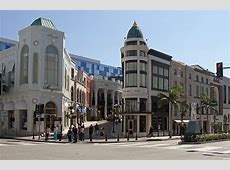 Breaking news on Beverly Hills, CA, US breakingnewscom