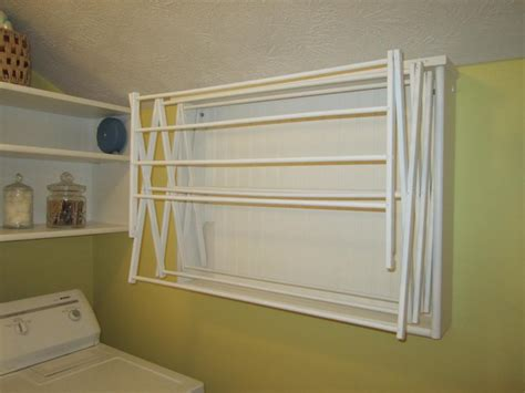 decorative clothes rack australia clothes drying rack in the house home design by