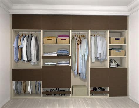 dressing chambre dressing pour chambre mansardee maison design bahbe com