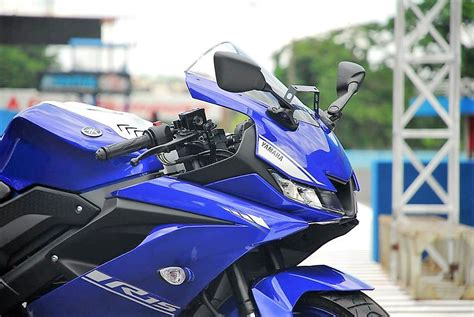 yamaha   price estimate  india indonesia price