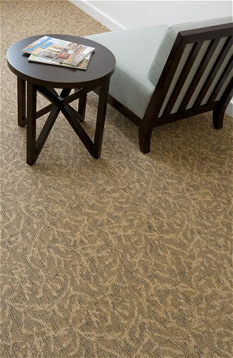 tandus carpet tile backing welcome to beii