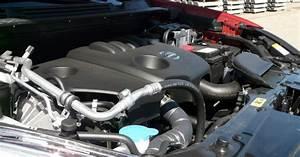 Moteur Nissan Qashqai 1 5 Dci : nissan qashqai 1 5 dci restyl pour confirmer ~ Dallasstarsshop.com Idées de Décoration