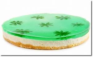 Philadelphia Zitronen Torte : philadelphia waldmeister torte rezept ~ Lizthompson.info Haus und Dekorationen