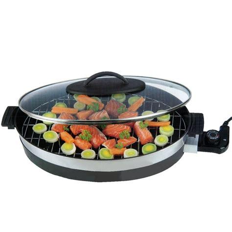 cuisine sans graisse barbecue électrique guide d 39 achat