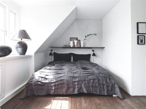 black white and grey bedroom decordots black and white and grey