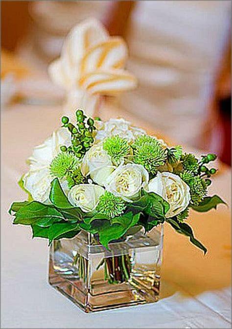 cheap wedding centerpiece ideas cheap wedding centerpieces ideas finding wedding centerpieces on a budget