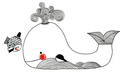swantje und frieda swantje und frieda illustrasyon g 252 zel şey illustrations and drawings