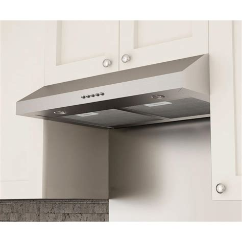 30 Inch Ductless Cabinet Range by 30 Inch Ductless Cabinet Range Inspirative