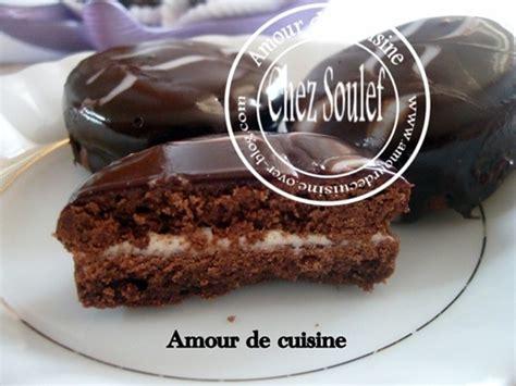gateau amour de cuisine sablés au chocolat gateaux secs 2014 amour de cuisine