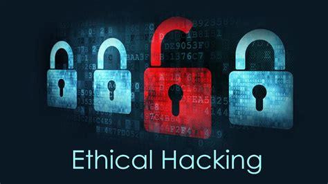 ethical hacking training delhi ncr
