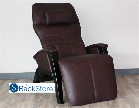 cozzia zg 6000 power electric zero anti gravity recliner