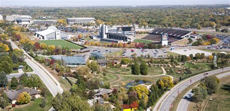 why ames ia is a top 100 best place to live livability