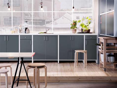 Ikea Fyndig Küche Erfahrung