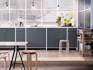 Arbeitsplatte Küche Ikea : pinterest discover and save creative ideas ~ Sanjose-hotels-ca.com Haus und Dekorationen