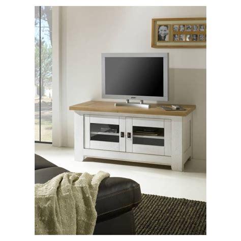 Petit Meuble Tv, Collection Whitney, Meubles Ruhland