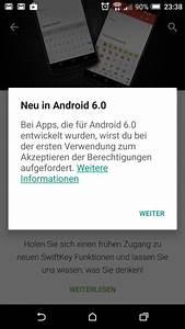 Play Store Kann Nicht Geöffnet Werden : berechtigungen android wiki ~ Eleganceandgraceweddings.com Haus und Dekorationen