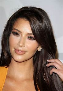 KIM KARDASHIAN at Jeep and USA Basketball Present Power ...