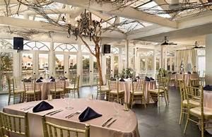 lakeside weddings and events las vegas nevada nv With lakeside weddings las vegas