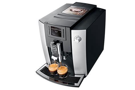 Jura Impressa E6 Platinum Super Automatic Coffee Machine Coffee Berry Juice Gta San Andreas Hot Kurulum Reviews Vertaling Homestay Video Benefits Of Black In Hindi Costa Red Cooler Ingredients