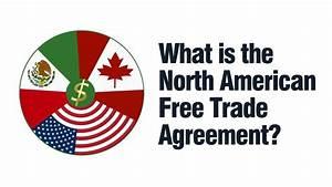 What is NAFTA? - YouTube
